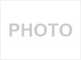 Сайдинг потолочный soffit Белый, коричневый, бежевый, и под дерево