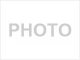 Фото  1 Сайдинг потолочный soffit Белый, коричневый, бежевый, и под дерево 36600